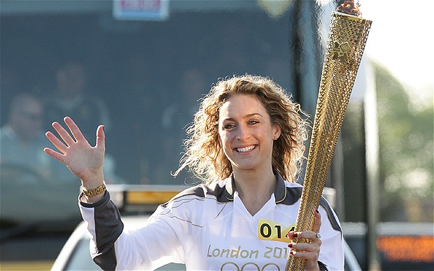 blog/olympic-torch