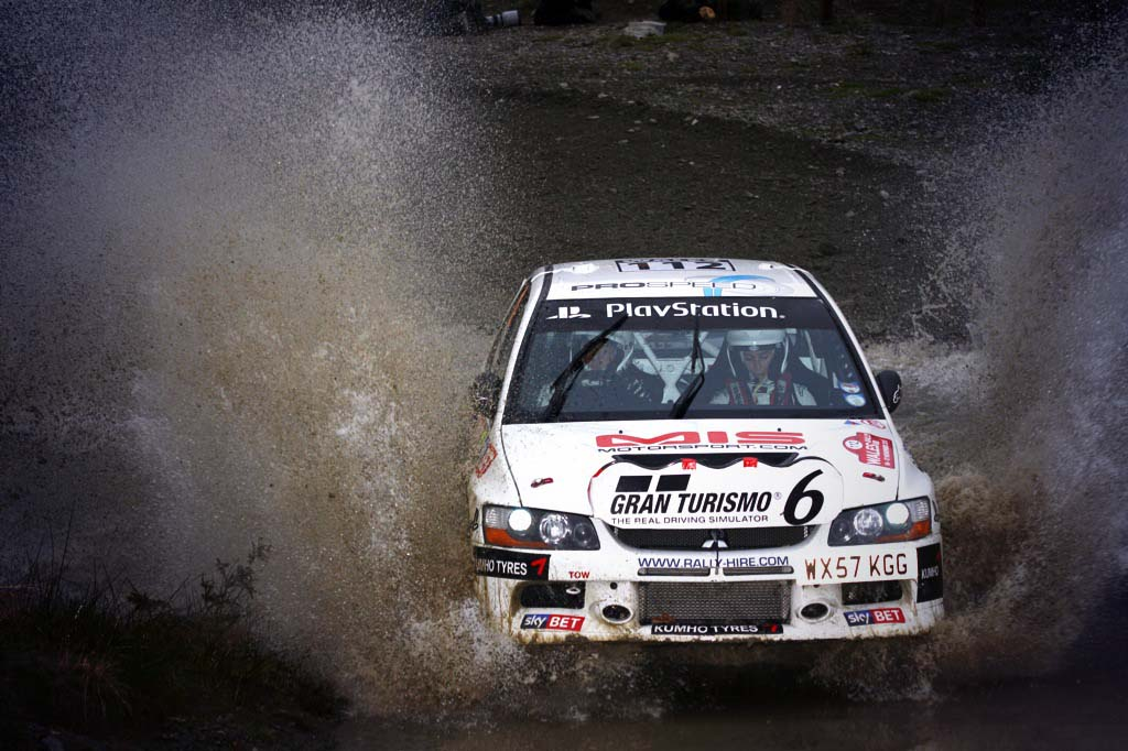 blog/wales-rally-gb-challenge