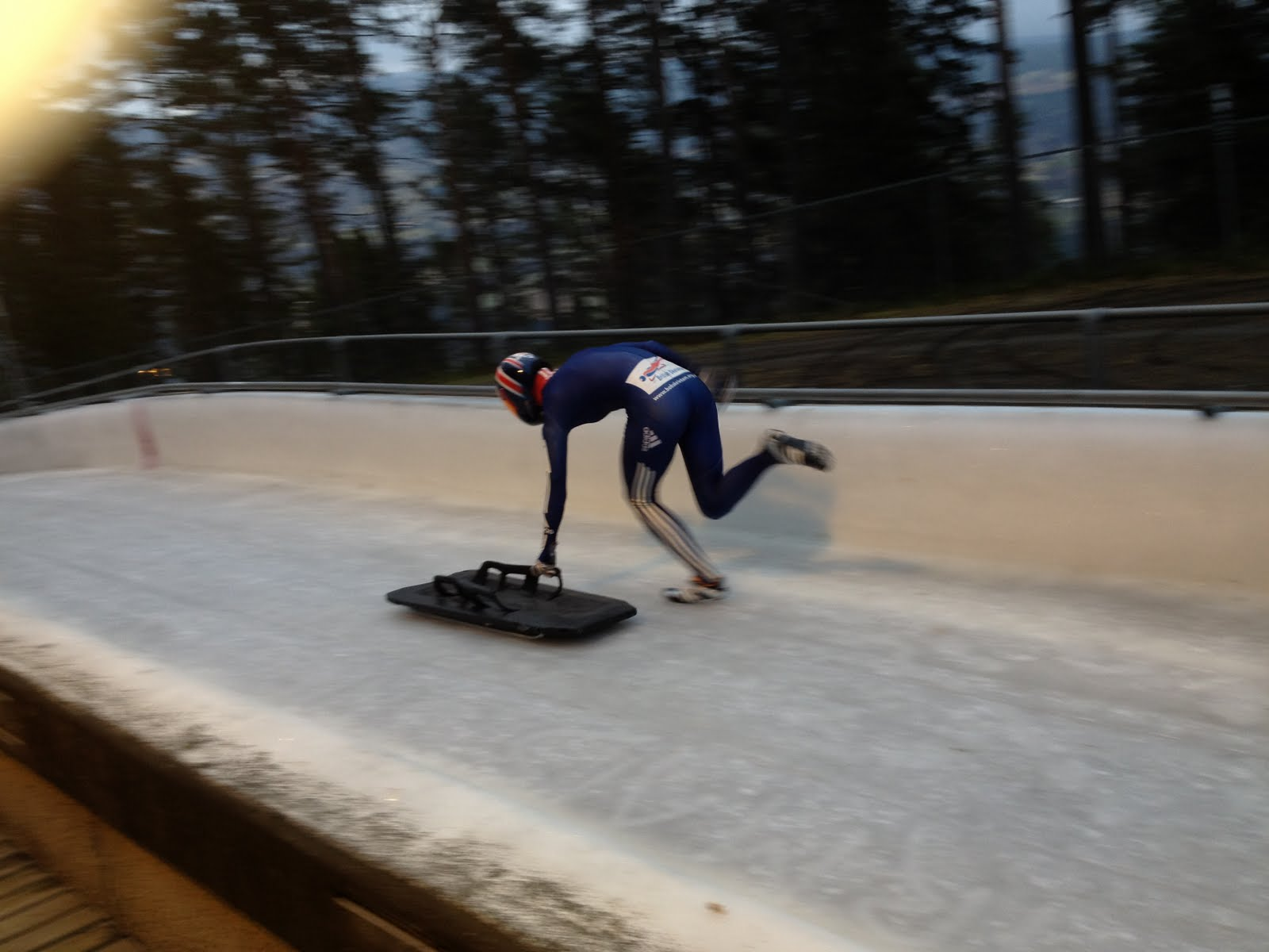 blog/winterberg-skeleton-race