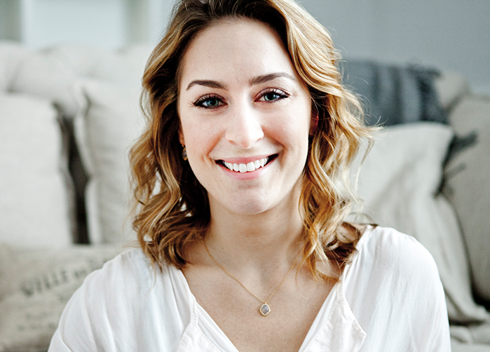 Amy Williams English UK Winter Olympics Gold medalist motivational speaker book at Great British Speakers